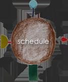 nav_schedule